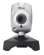 Trust SpotLight Webcam