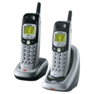 Uniden 2.4 Ghz Digital Accessory Handset Dct73 Series