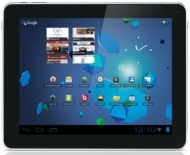 Yarvik GoTab 465 Exxa Tablet PC