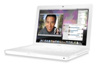 Apple Macbook MB404