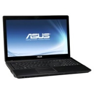 "Z54C-JS91 15.6"" Black Notebook (2.2 GHz Intel Pentium B960, 4 GB DDR3, 320 GB HDD, DVDRW DL, Intel GMA HD, Windows 7 Home Premium, LED Backlight)"