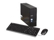 Acer AX1920-UR20P (PT.SG8P2.001)