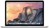 Apple MacBook Pro Retina 15-inch, Mid 2014 (MGXA2 / MGXC2 / Z0RC / Z0RD)