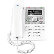 British Telecom Paragon 550