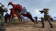 Defiance- Xbox 360