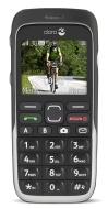 Doro PhoneEasy 520X