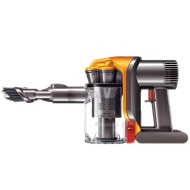 Dyson DC31 (Animal, Animal pro, Car and Boat)