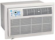 Frigidaire FAH146S2T Through-the-Wall 14,000 BTU Room Air Conditioner