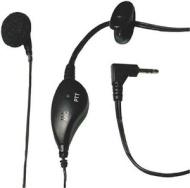 Garmin Garmin Earbud Speaker w/PTT Microphone