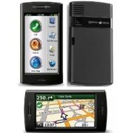 Garmin nüvifone G60 GPS Phone (AT&T)