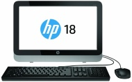 HP 18-5010 18-5000