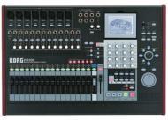 尼康 D3200