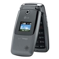 LG VX5400