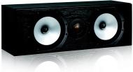 Monitor Audio MR Centre
