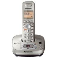 Panasonic KX-TG4021N telephone