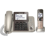 Panasonic KX-TGF352N