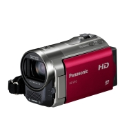 Panasonic HC-V10