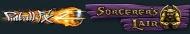 Pinball FX2: Sorcerer's Lair (Xbox 360)