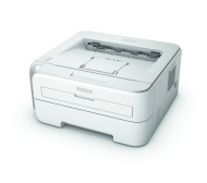 Ricoh Aficio SP 1210N Set 3