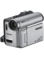 Samsung VP D463
