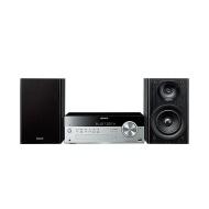 Sony CMTSBT100.CEL