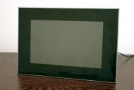 Sony DPF-V1000