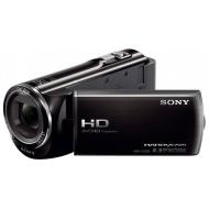 Sony HDR-CX280E