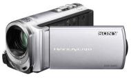 Sony Handycam DCR SX43
