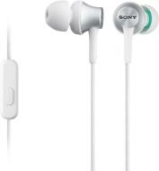 Sony Ericsson MH-750