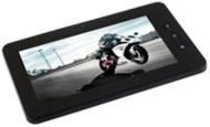 Sumvision Astro+ 7 Tablet PC