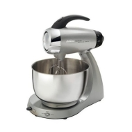 Sunbeam Heritage 2346 / 2347 / 2348 / 2349 450 Watts Stand Mixer