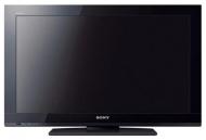 Sony KDL-22BX320