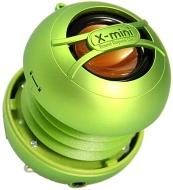 X-mini uno speaker - green