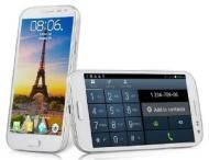 Bestore - Star S9500 - 5.0 pouces Smartphone Android 4.2 Mtk6589 1.2GHz Quad Core Dual SIM GPS 1g RAM 4 Go ROM caméra 12,0 MP avec caisses gratuites (