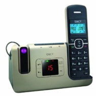 Binatone Freedom Combo Twin DECT Phone