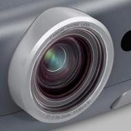 Canon REALiS WUX10 Mark II