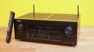 Denon AVR-S920W