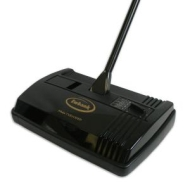 Ewbank Multi-Sweep Floor and Carpet Sweeper 575XB