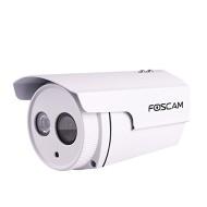 Foscam FI9803EP 720P HD PoE CCTV IP Camera