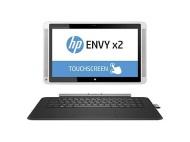 HP ENVY 13-2000EB B3Y75EA