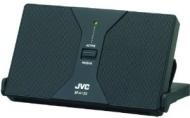 JVC SP-A120W