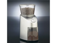 Jura-Capresso Infinity Conical Burr Coffee Grinder