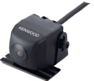 Kenwood CMOS-210 Back up Camera