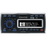 Kenwood USA KMR-700U