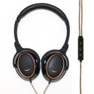 Klipsch Audio REFERENCE ONE