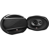 MTX 6in x 9in Speakers Audio TN693