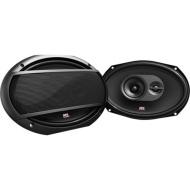 MTX 6in x 9in Speakers Audio TN693