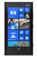 Nokia Lumia 920 4G