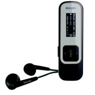 Philips SA2525