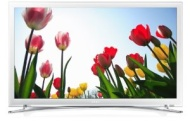 "Samsung 22"" F5410 Series 5 Smart Full HD LED TV"